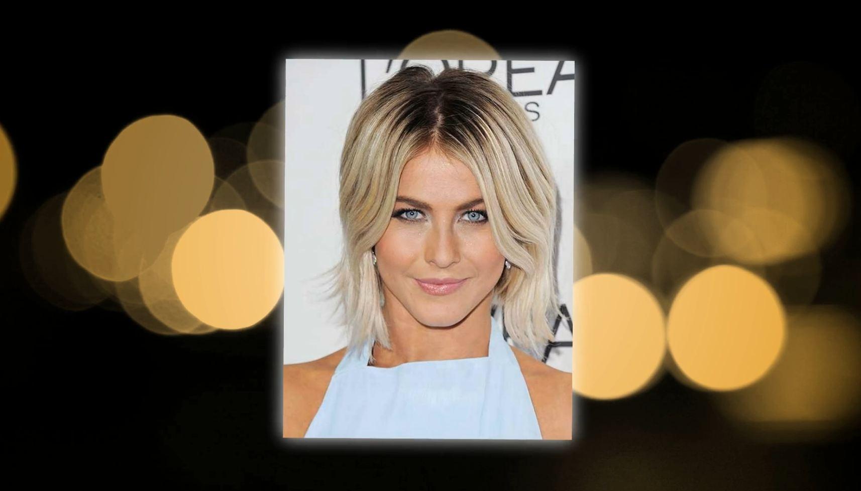 Bob Hairstyles & Haircuts for 2018