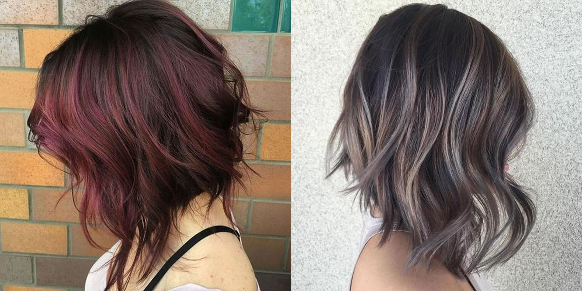 How to Cut Your Own Hair Or Anyone Elses! 15 haircuts