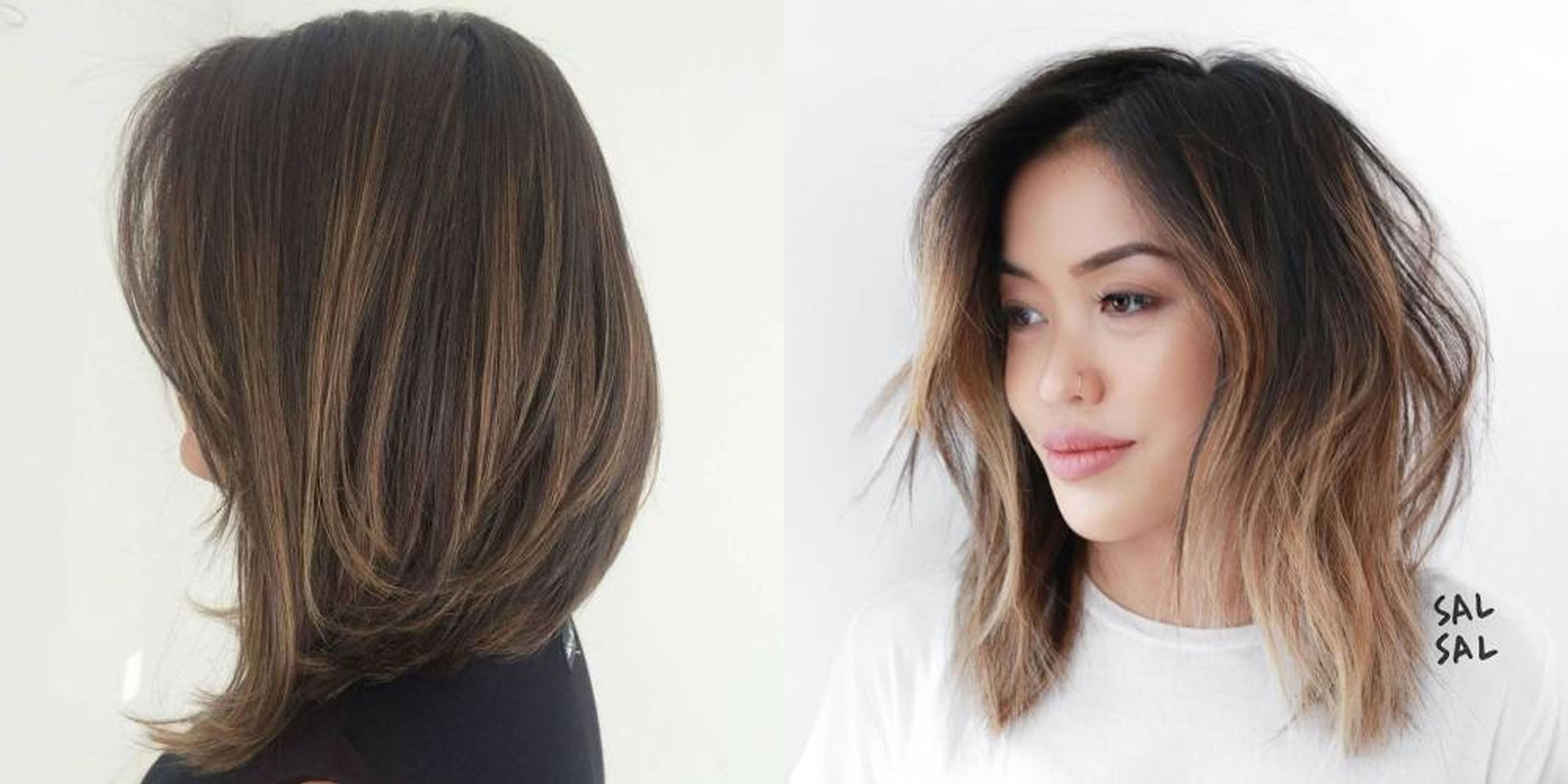 2019 Hairstyles And Colors