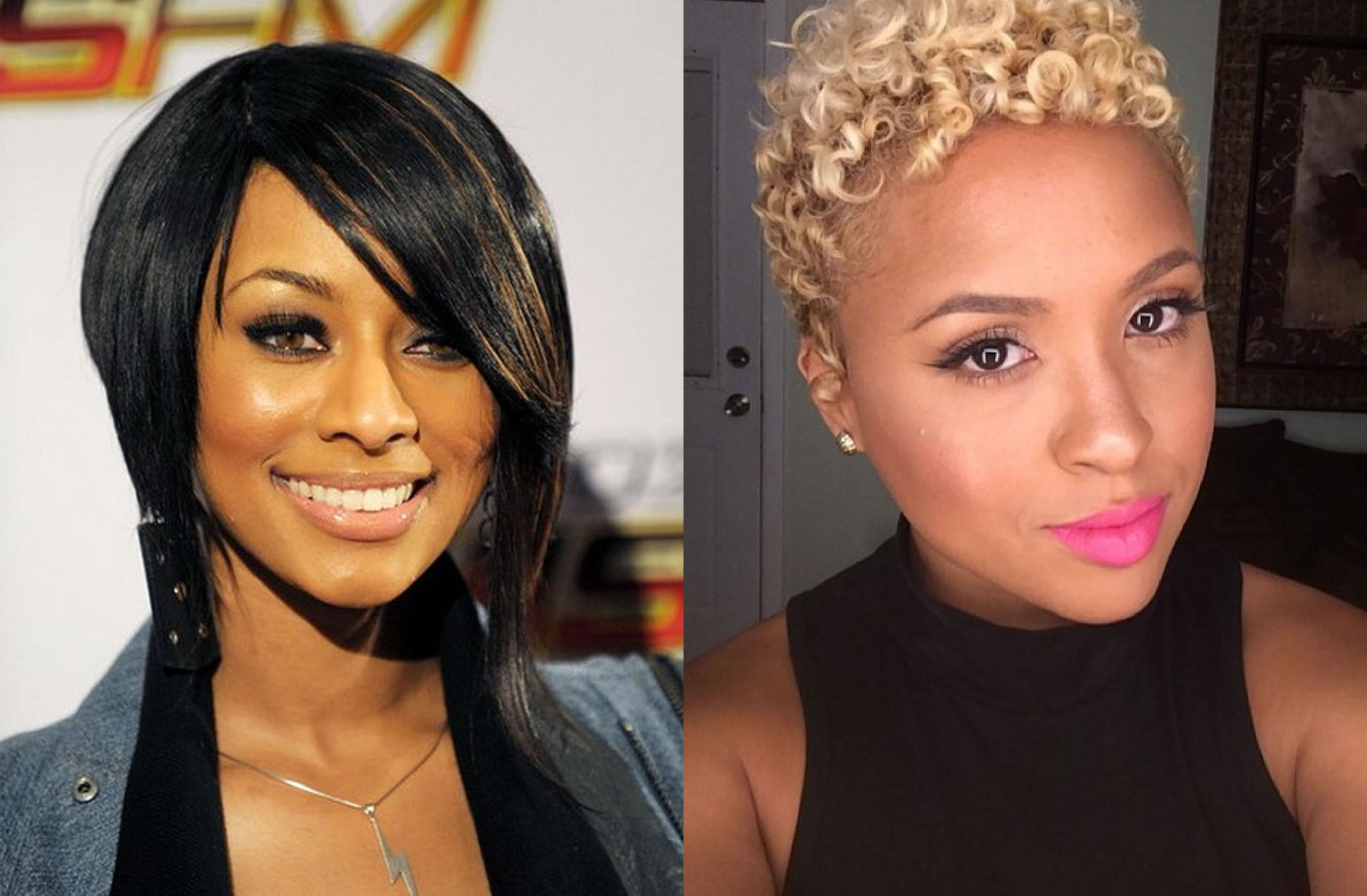 Best Hair Color For African American Hair Best Hair Color 2018