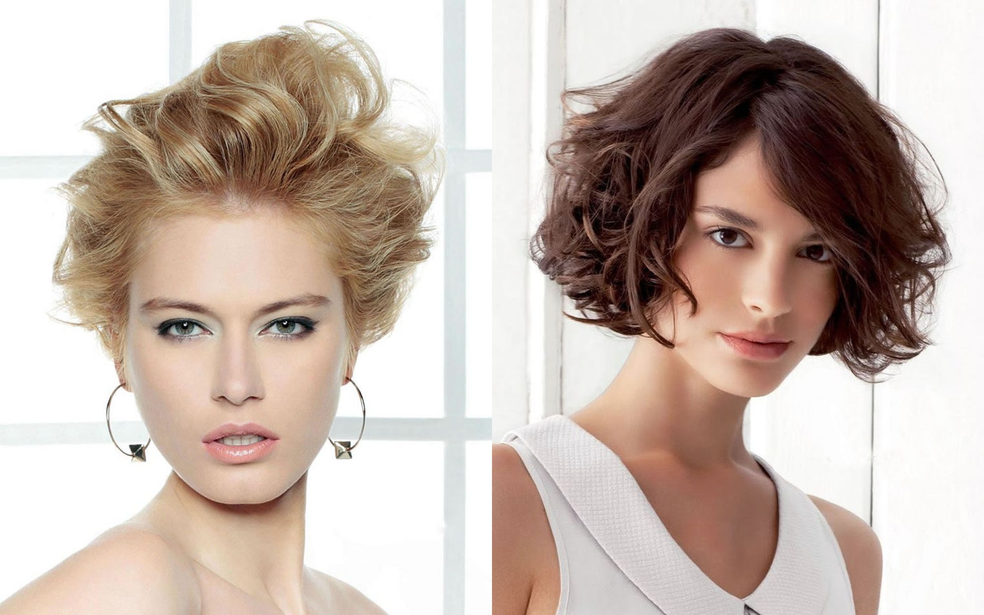 spring and summer haircuts thin hair for 2015 spring