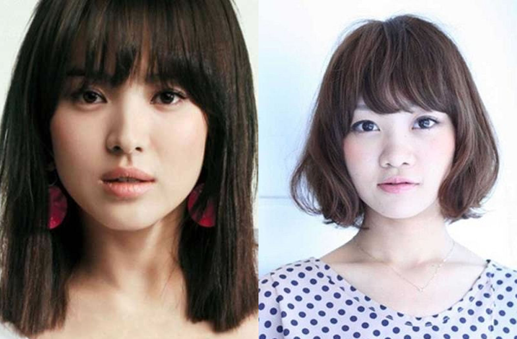 Short Haircuts For Asian Women Best Pixie Hair Cut Image Page 10