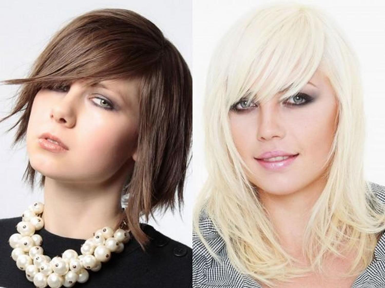 summer haircuts 2014 haircuts models ideas