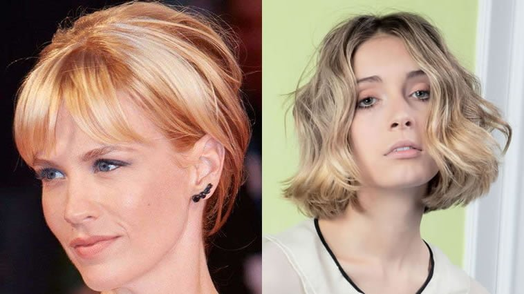 special short hairstyles