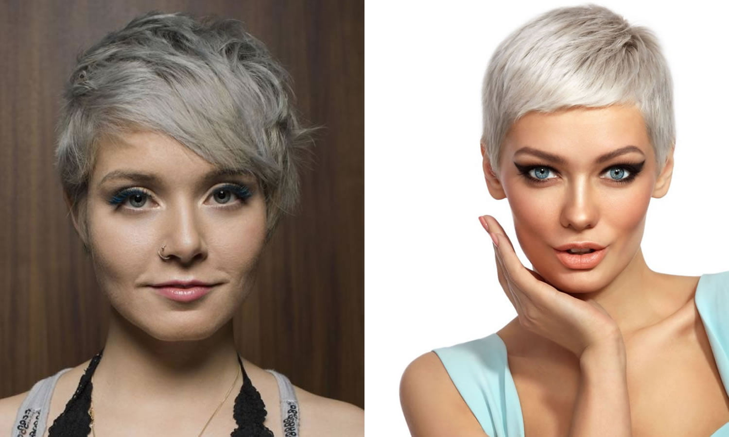 Short Pixie Haircuts For Women Full Hd Maps Locations Another
