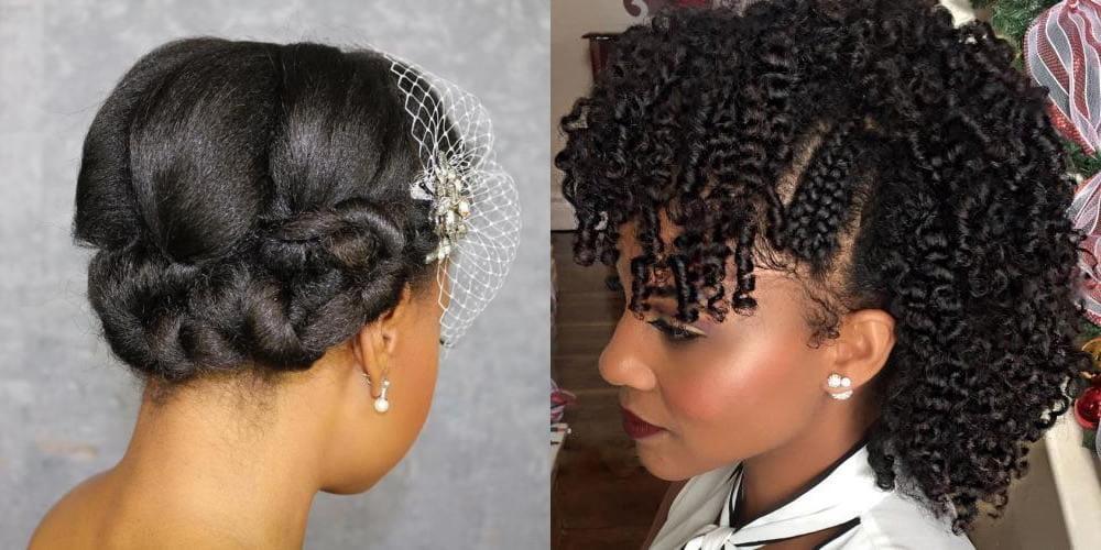 Wedding Updo Hairstyles Tutorials Hair Colors