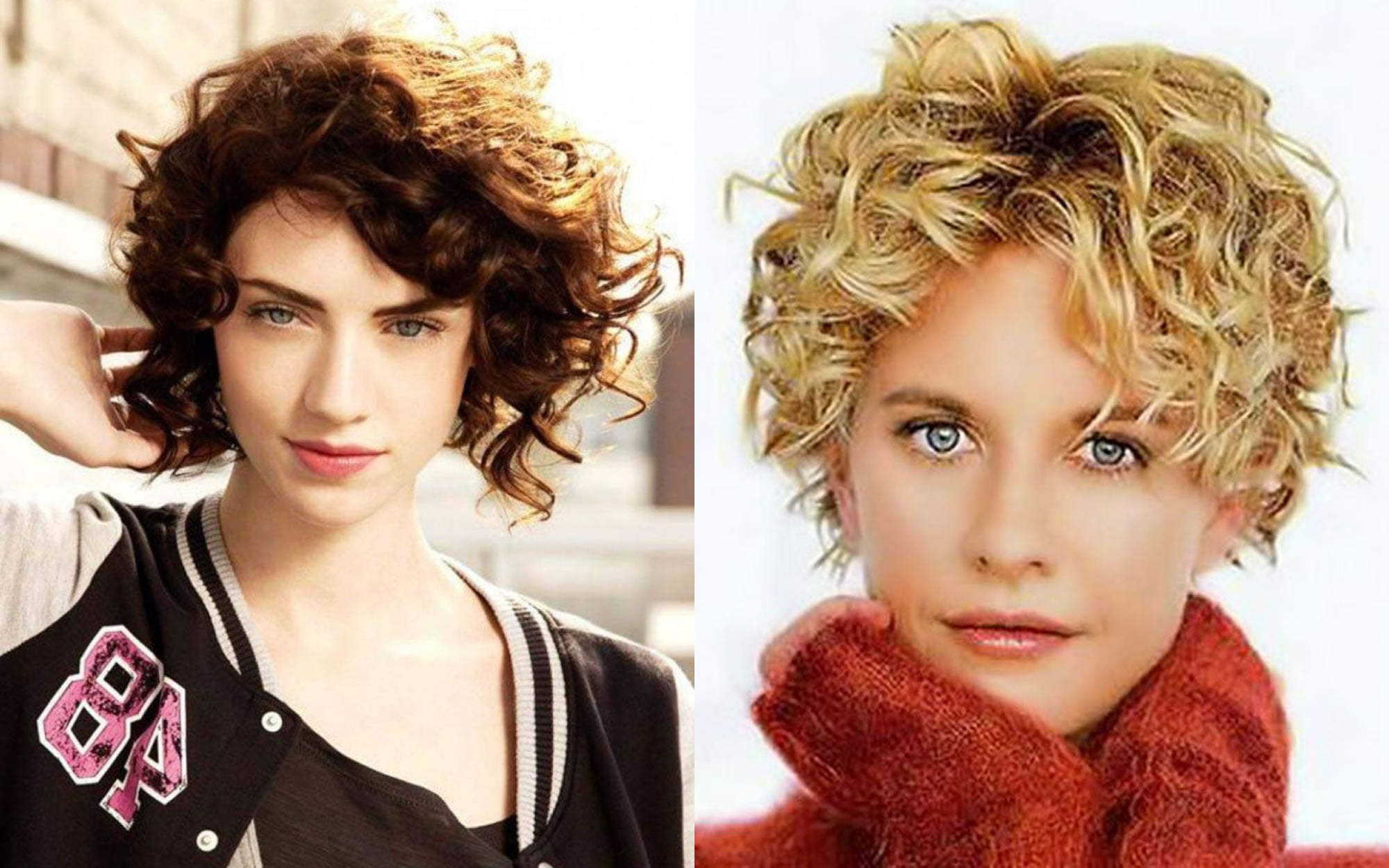 popular hairstyles for curly 22 best curly hairstyles for 2018 2019 page 22