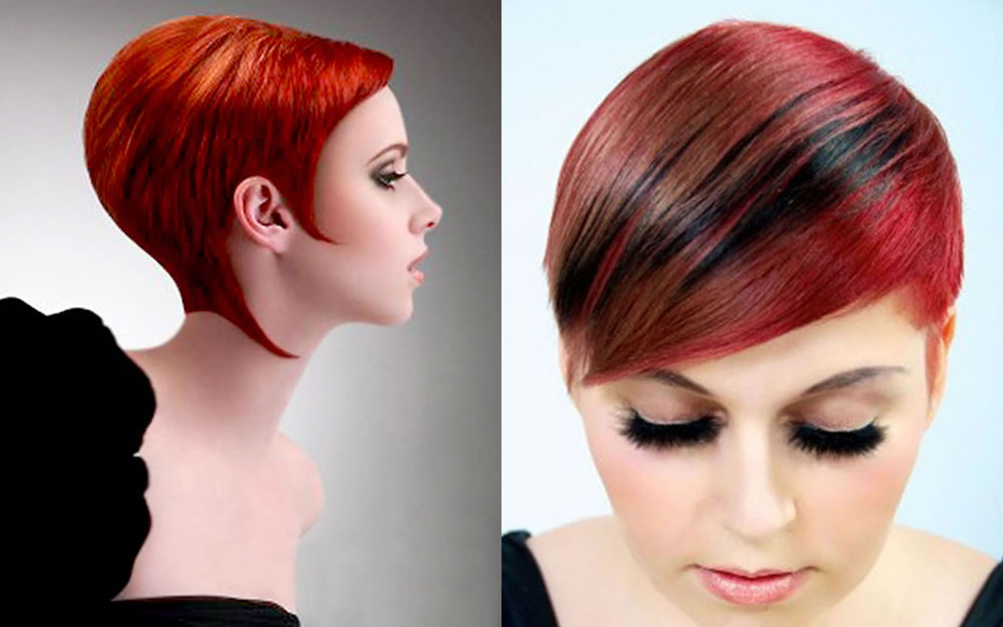 Short Hair 2018 Hair Color Ideas For Short Hair 2019 Page 3 Of 6