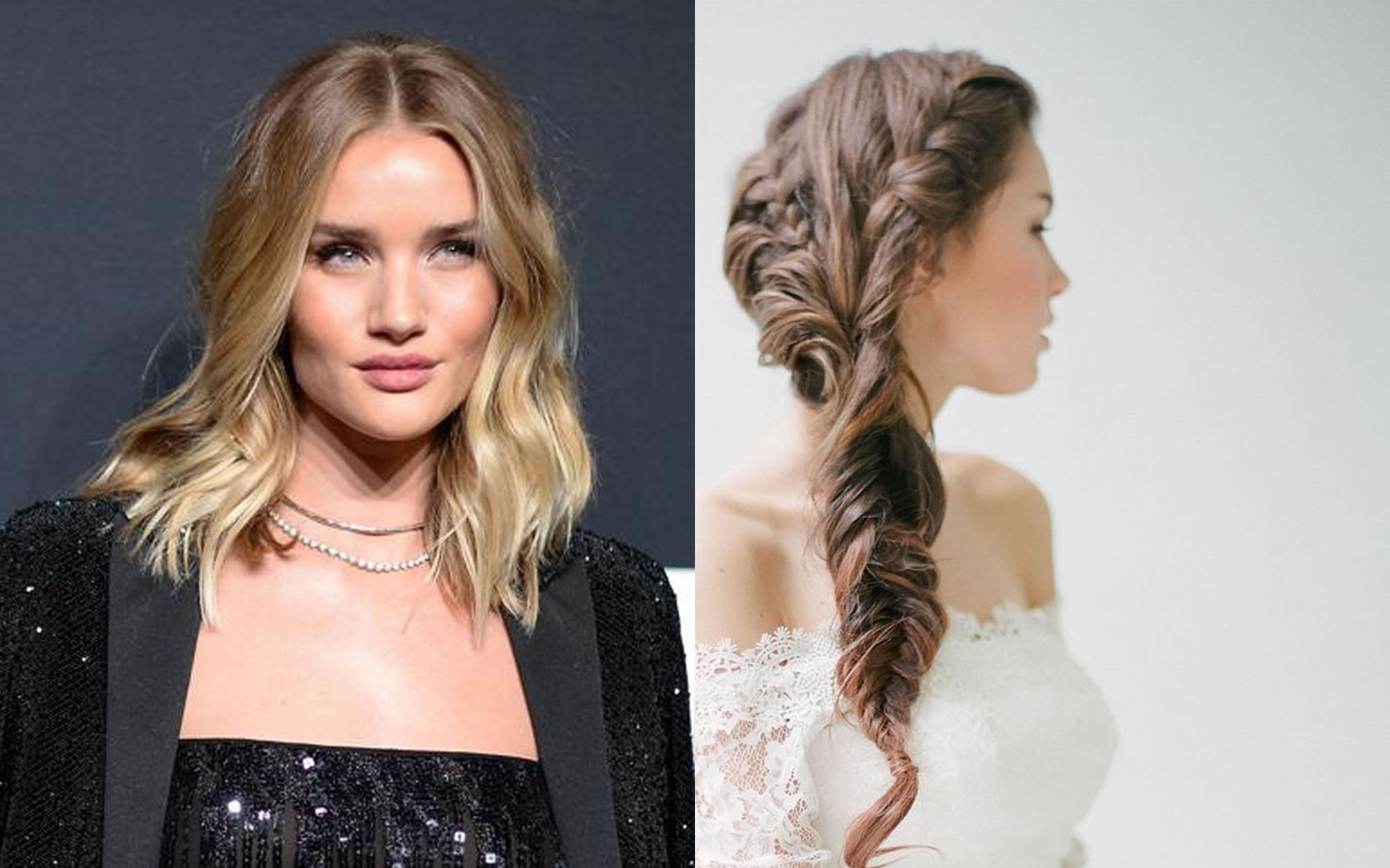 Spring Summer 2018 Haircuts And Hairstyles For Women Page 3 Of 7