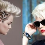 Short Pixie Hairstyles and Haircut Images for Short Hair