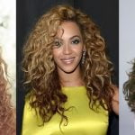 long perm hairstyles