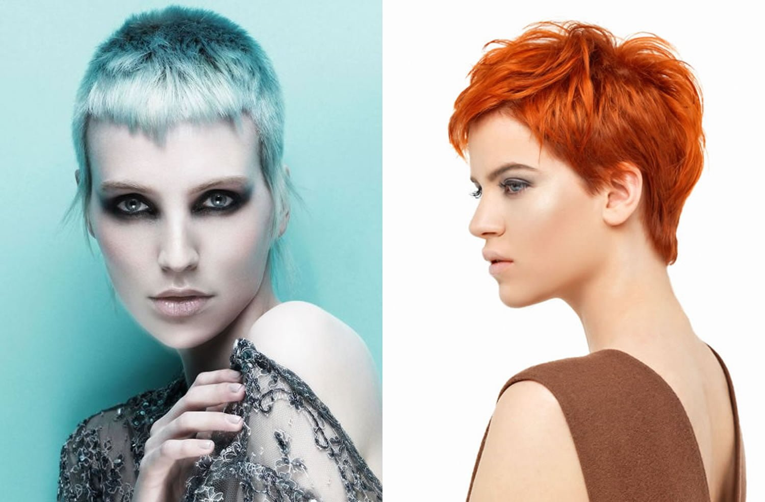 Hairstyles Of 2019: 39 Easy Short Pixie Cut Hairstyles 2019