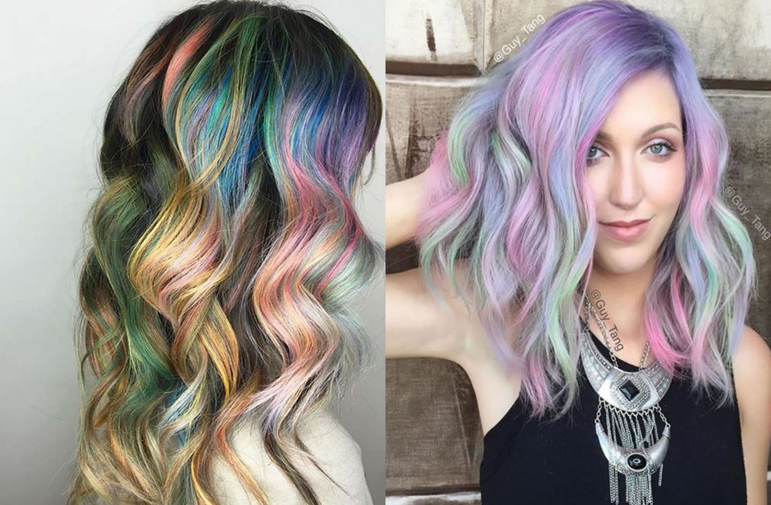 Hair Color For Women 2018 2019 Hair Colors