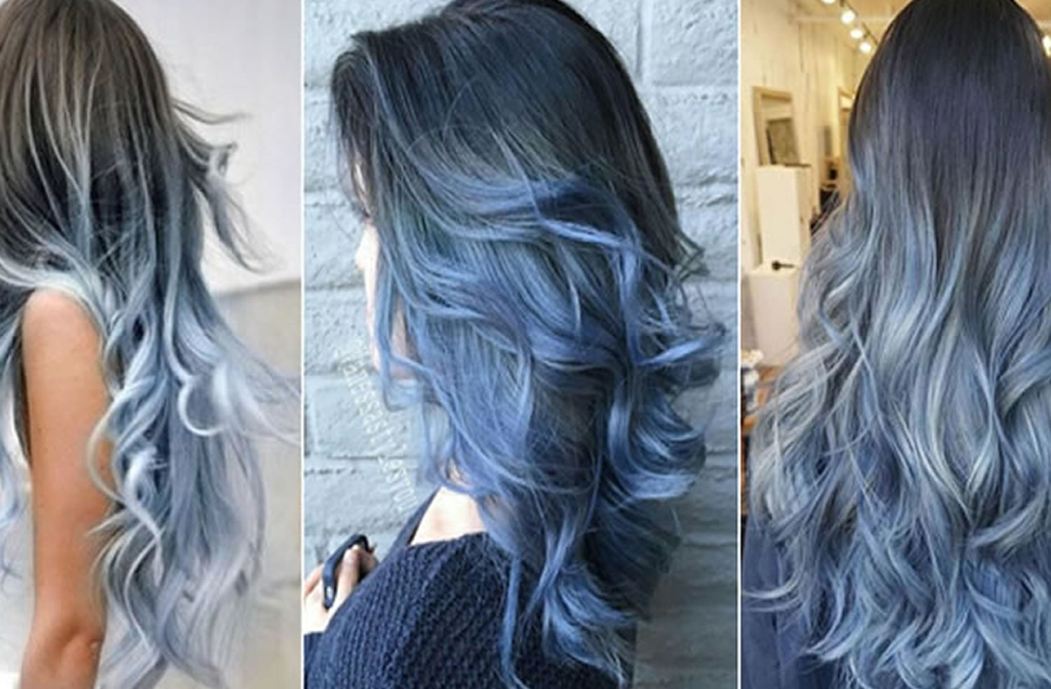 2019 hair colors & highlights hair to suit every hair type ...