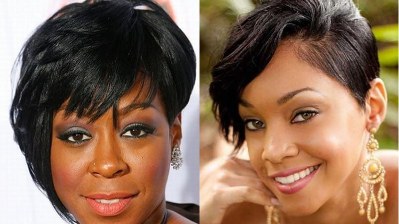 The Best 40+ Pixie Short Hairstyles