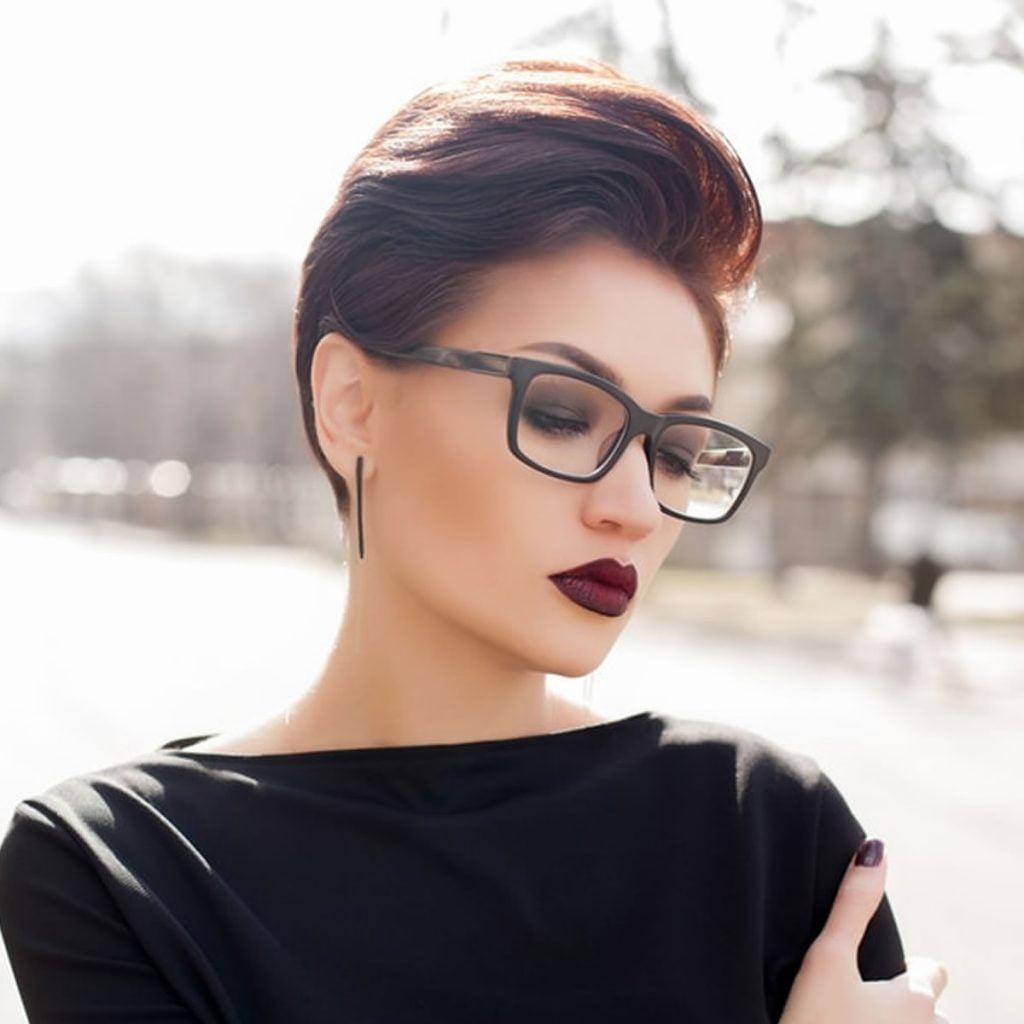 Always attractive pixie short hairstyles 2019-2020