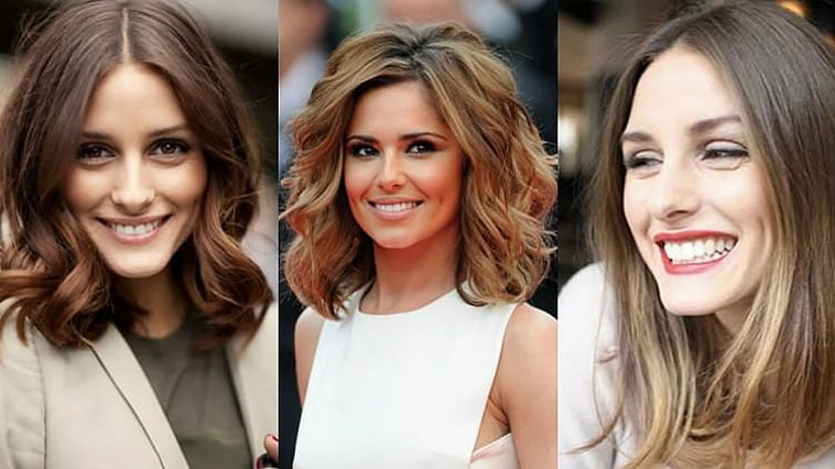 Fall Hair Trends 2020.Which Hair Trends Will Be Preferred In 2020
