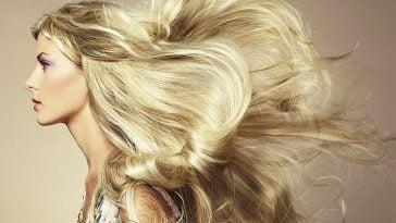 hair brighter
