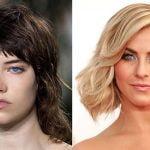 2020 Bob haircuts for women