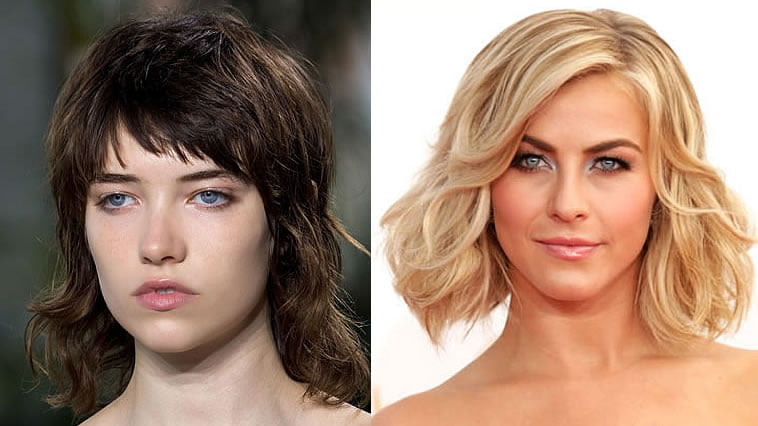 2020 Bob haircuts for women