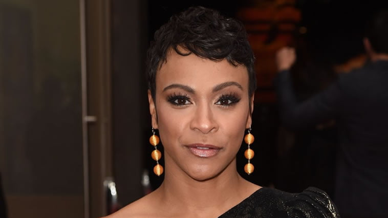 African American short hairstyles for women in 2020