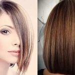 2020 brown hair colors