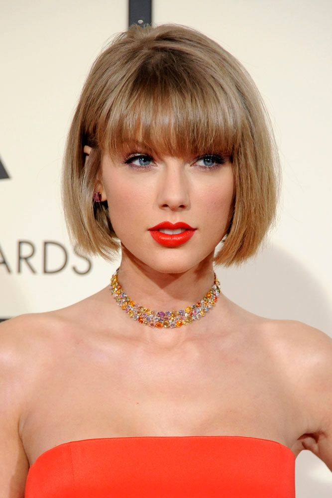Short-haircuts-for-women-in-2020-2021-7-1 - Hair Colors