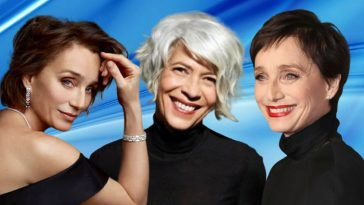 Short pixie haircuts for women over 60 in 2020