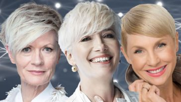 Easy Pixie Cuts 2020 - 2021
