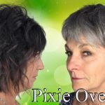 Pixie Cuts for Women over 60 in 2020 – 2021