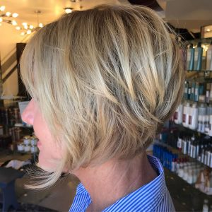 pixie cuts for women over 60 in 2020  2021  hair colors