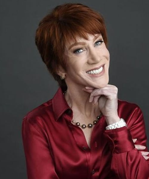 Short haircuts for women over 65 in 2020 - 2021