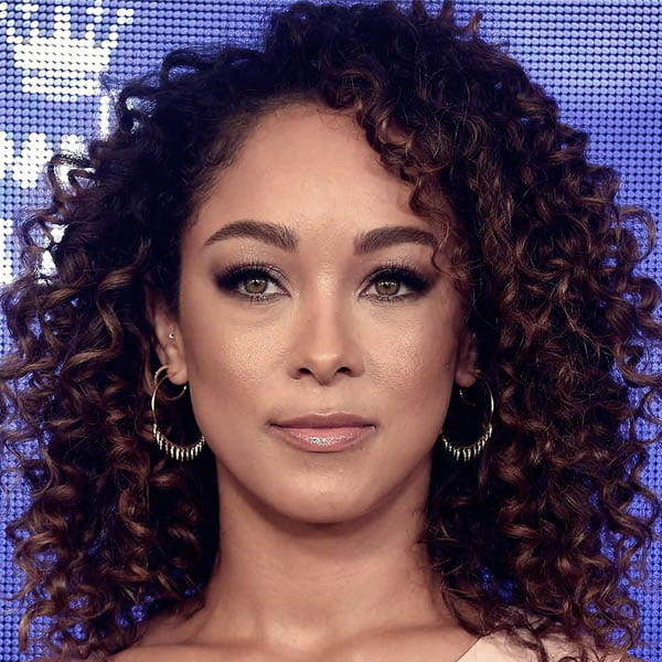 Curly Short Hairstyles For Women 2021 Hair Colors