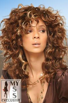 longcurlyhairstylesforwomenin2021131  hair colors