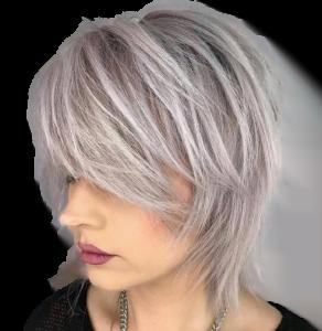shaghairstylesforwomen202020214  hair colors