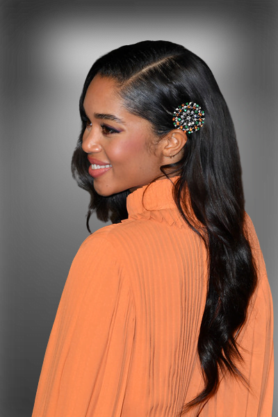 2021 hairstyles for black teen girls
