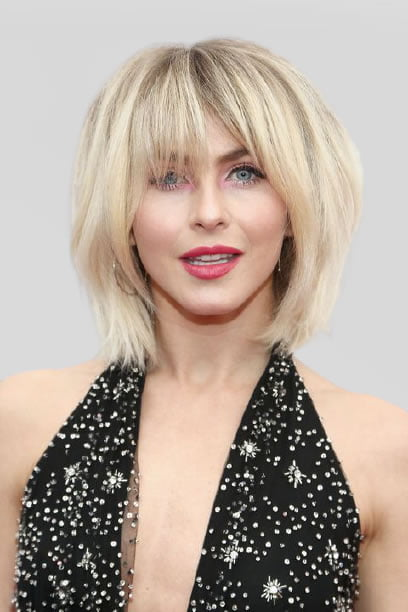 Short Bob Haircuts for 2021-2022 - Hair Colors