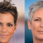 Pixie Haircuts For Women Over 50 in 2021-2022