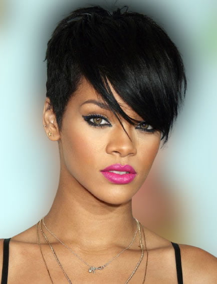 20 Best Short Hairstyles for Black Women in 2021-2022